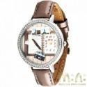 Наручные часы MN1058