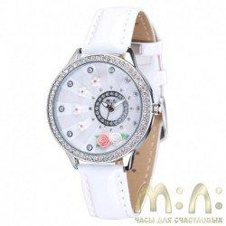 Наручные часы MN2036white