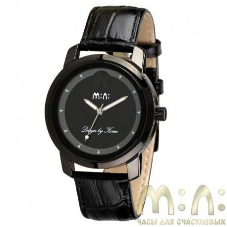Наручные часы MN2037black
