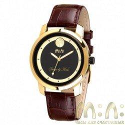 Наручные часы MN2037gold
