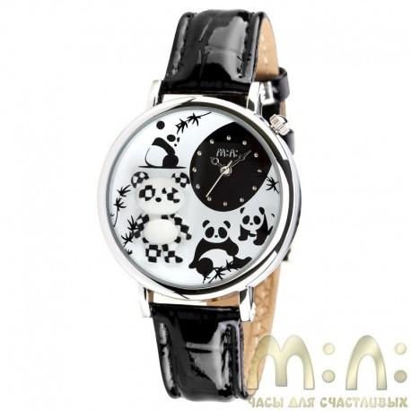 Наручные часы MN2039silver