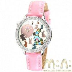 Наручные часы MN2040pink