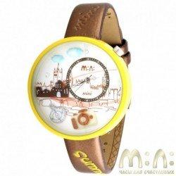 Наручные часы MN861