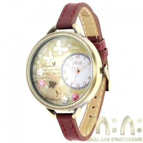 Наручные часы MN882