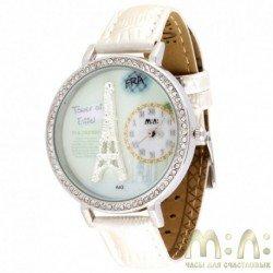 Наручные часы MN8888white