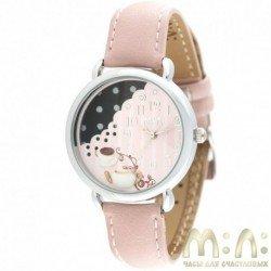 Наручные часы MN893