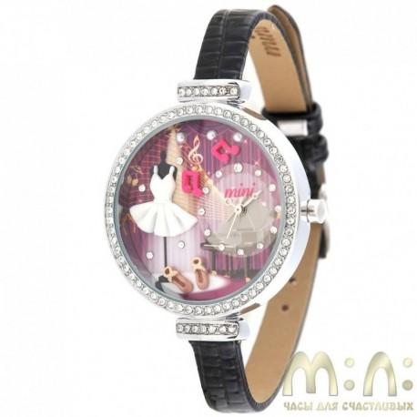 Наручные часы MN915