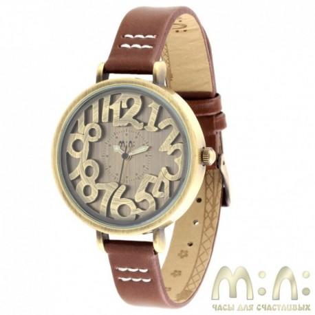 Наручные часы MN919