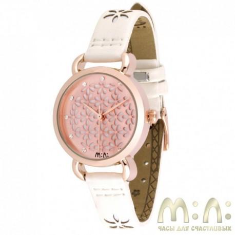 Наручные часы MN931