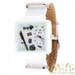 Наручные часы MN937white