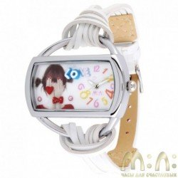 Наручные часы MN950white