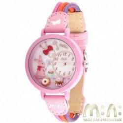 Наручные часы MN952