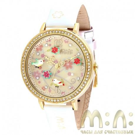 Наручные часы MN1065