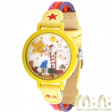 Наручные часы MN954