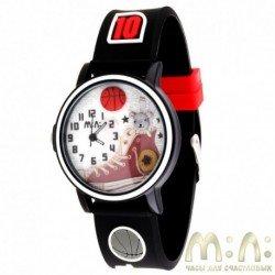 Наручные часы MN956black