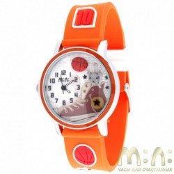 Наручные часы MN956orange