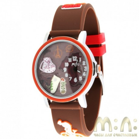 Наручные часы MN958