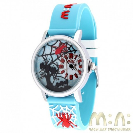 Наручные часы MN960blue
