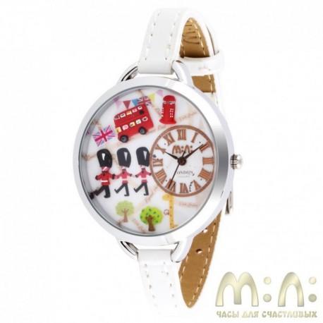 Наручные часы MN974B