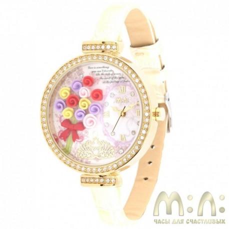 Наручные часы MN977A