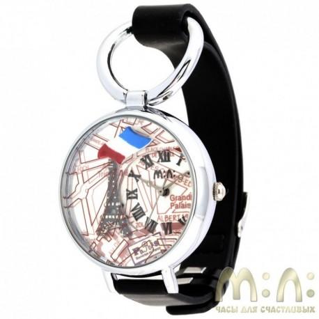 Наручные часы MN979