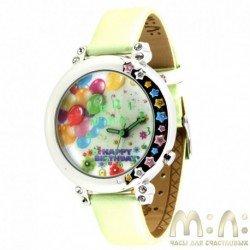 Наручные часы MN980A