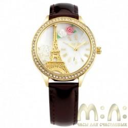 Наручные часы MN990brown