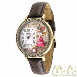 Наручные часы MN1074