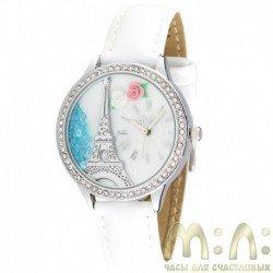 Наручные часы MN990white