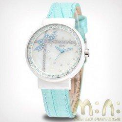 Наручные часы MN994blue