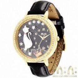 Наручные часы MNS1012A