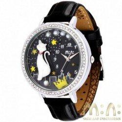 Наручные часы MNS1012B