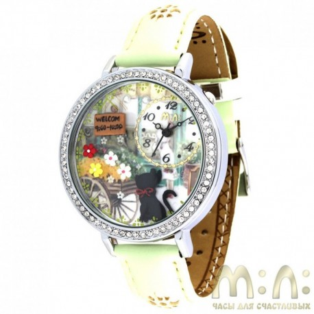 Наручные часы MN1078A