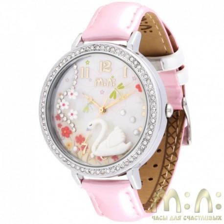 Наручные часы MNS1041A