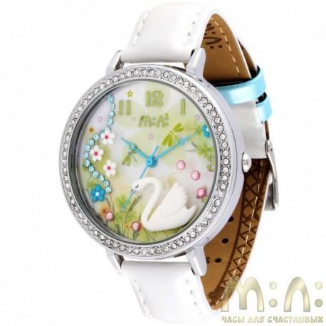 Наручные часы MNS1041B