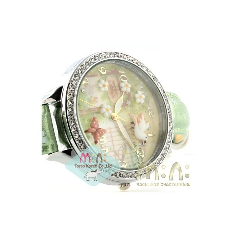 Наручные часы mns1050 купить часы радо оригинал спб