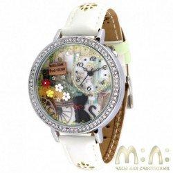 Наручные часы MN1078B