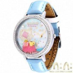 Наручные часы MNS907A