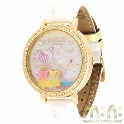Наручные часы MNS907B