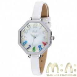 Наручные часы MN2053white
