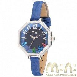 Наручные часы MN2053blue