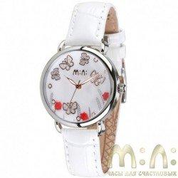 Наручные часы MN2051white