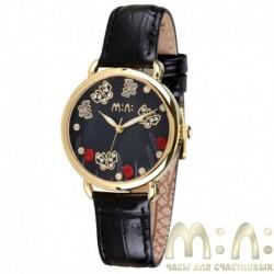 Наручные часы MN2051black