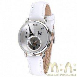 Наручные часы MN2050white