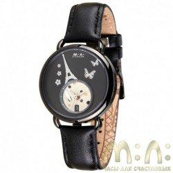 Наручные часы MN2050black