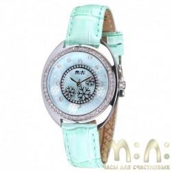 Наручные часы MN2049blue