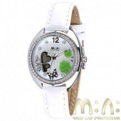 Наручные часы MN2048white