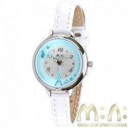 Наручные часы MN2046blue