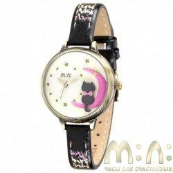 Наручные часы MN2045black