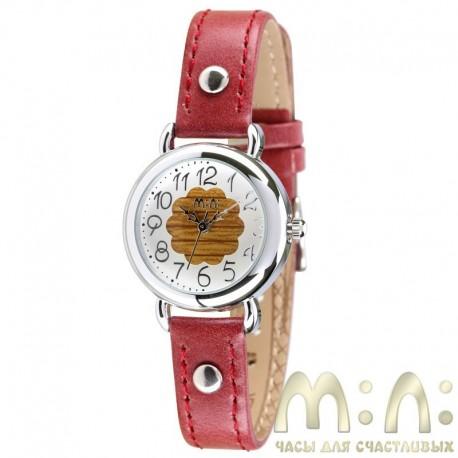 Наручные часы MN2042red